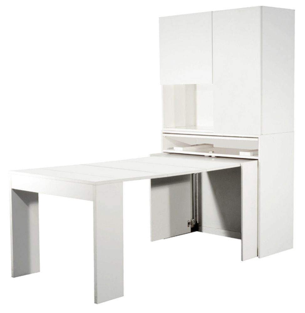 15 Nice Table Extensible But Collection