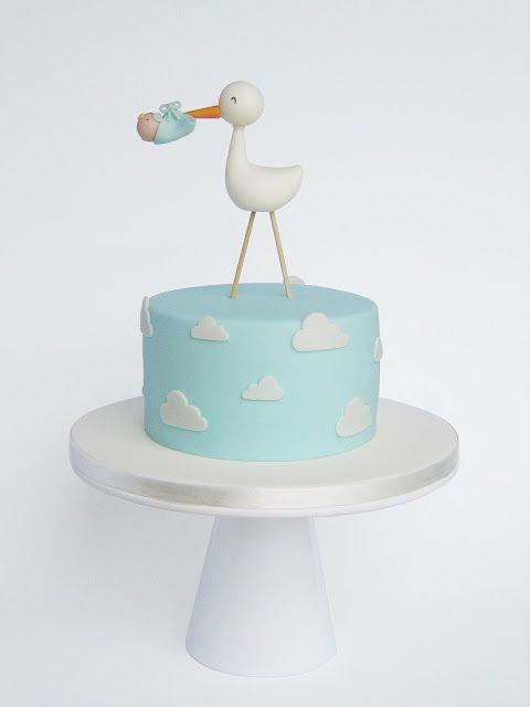 4f0a0fe10 Peaceofcake ♥ Sweet Design …