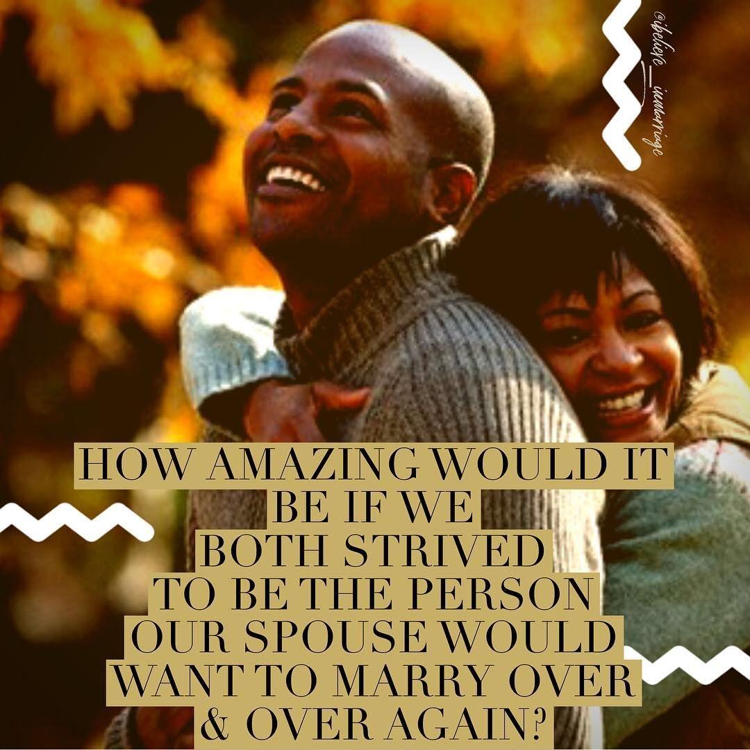 This Is Definitely My Goal Ibelieveinmarriage Ibim
