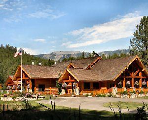 Mountain springs lodge resort leavenworth wa places to for Leavenworth wa wedding venues