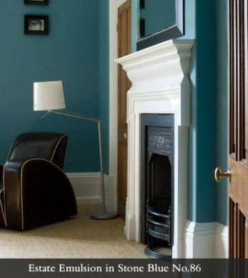 sous le manteau diy chambre youyou pinterest bleu canard canards et bleu. Black Bedroom Furniture Sets. Home Design Ideas