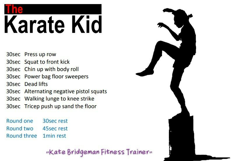 Estimated time: 45min Difficulty: ⭐⭐⭐⭐ 👈👉 #katebridgemanfitnesstrainer#fitness#fitnessfun#fitnesstra...