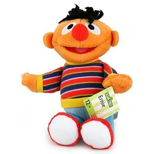 Image result for ernie doll