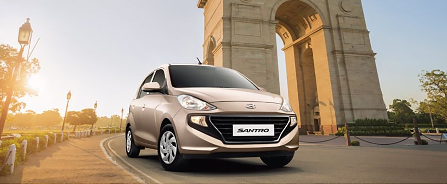 Hyundai Santro On Road Price In Hyderabad Santro Showroom Dealer In Kondapur Hyundai Car Dealer Hyundai Dealership
