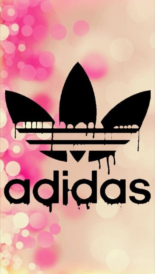 Fond D Ecran Addidas Andra0341 Fond Ecran Adidas