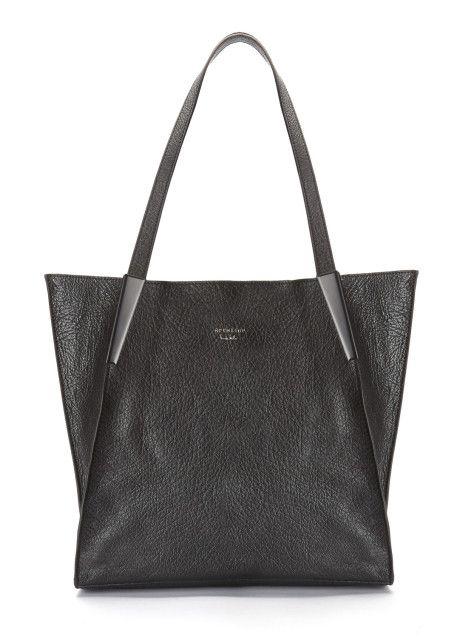 Love this: Tres Bon Tote Bag @Lyst