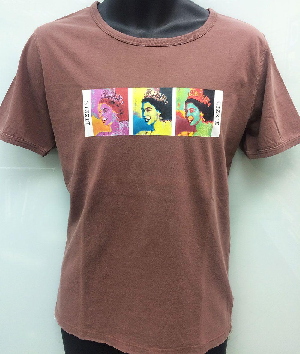Shirt design online uk - Cool And Funny T Shirt And Hoodies Online Uk Custom Printed T Shirts Uk