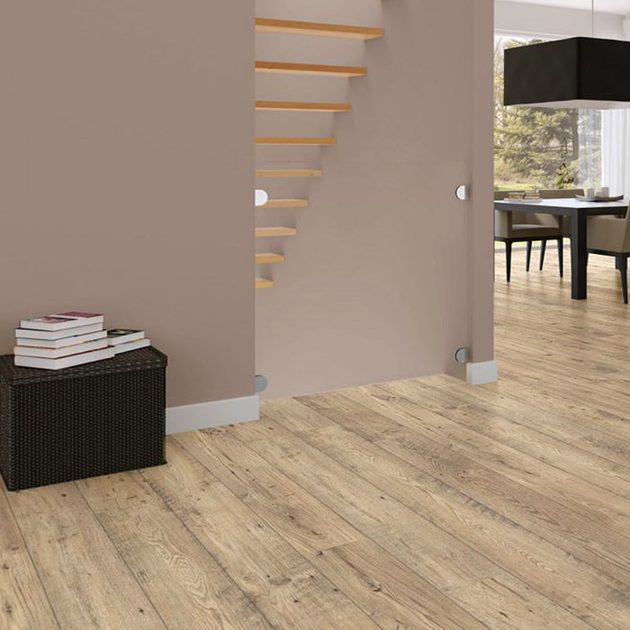 Quickstep Perspective Reclaimed Chestnut Natural Ulw1541