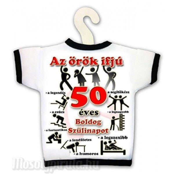 """50 születésnapi köszöntő Képtalálat a következőre: """"vicces 50 születésnapi köszöntő  50 születésnapi köszöntő"""