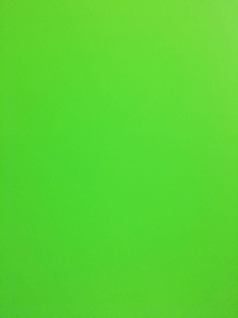 color 20 verde claro y 80 verde manzana CF firme y suave  colores en 2019  Fondos color verde Fondo de pantalla para telfonos y Papel