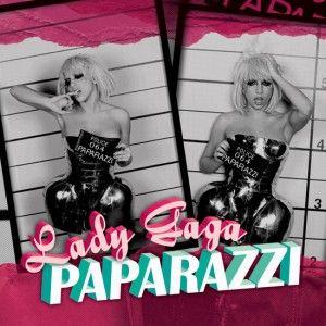 BAIXAR MÚSICAS GRÁTIS: Lady Gaga Paparazzi.mp3