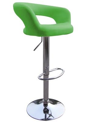 Sensational Lime Green Funky Curvy Mars Bar Stool 51 99 Buy Stools Forskolin Free Trial Chair Design Images Forskolin Free Trialorg
