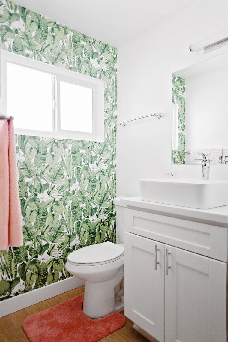 Devine Color Textured Driftwood Peel & Stick Wallpaper