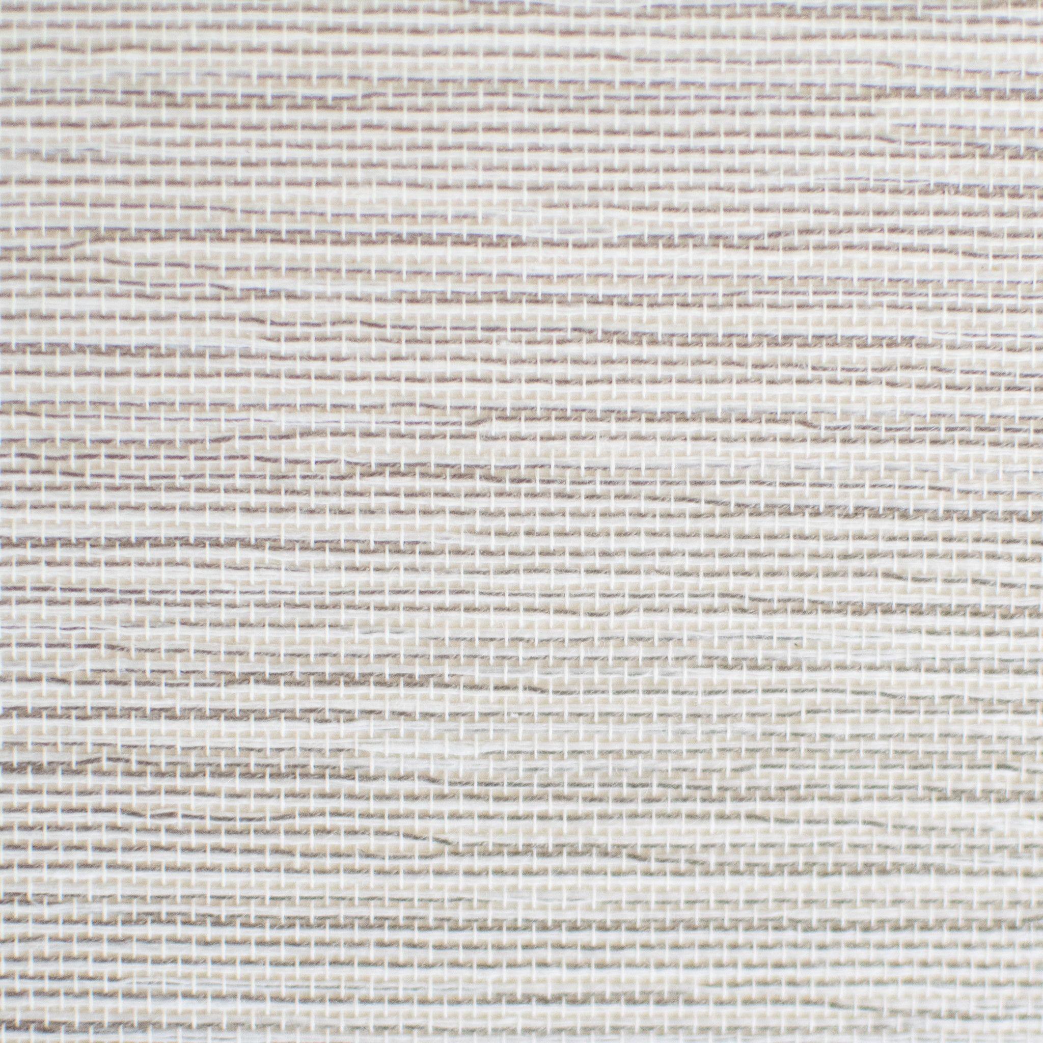Grey And White Grasscloth Wallpaper Grasscloth Wallpaper Grasscloth Wallpaper Bedroom Grey And White Wallpaper