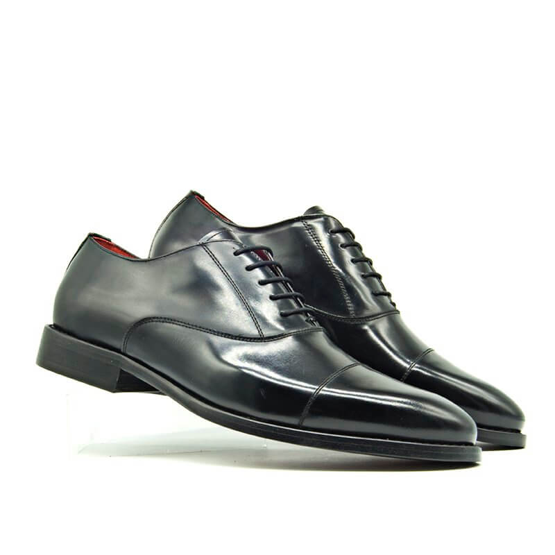 BAY SHOES FOR MEN® ZAPATOS BAY en 2020 (con imágenes