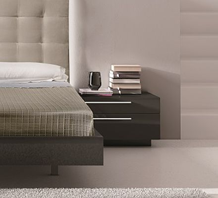 Best Beja Contemporary Nightstand By J M Furniture 640 x 480