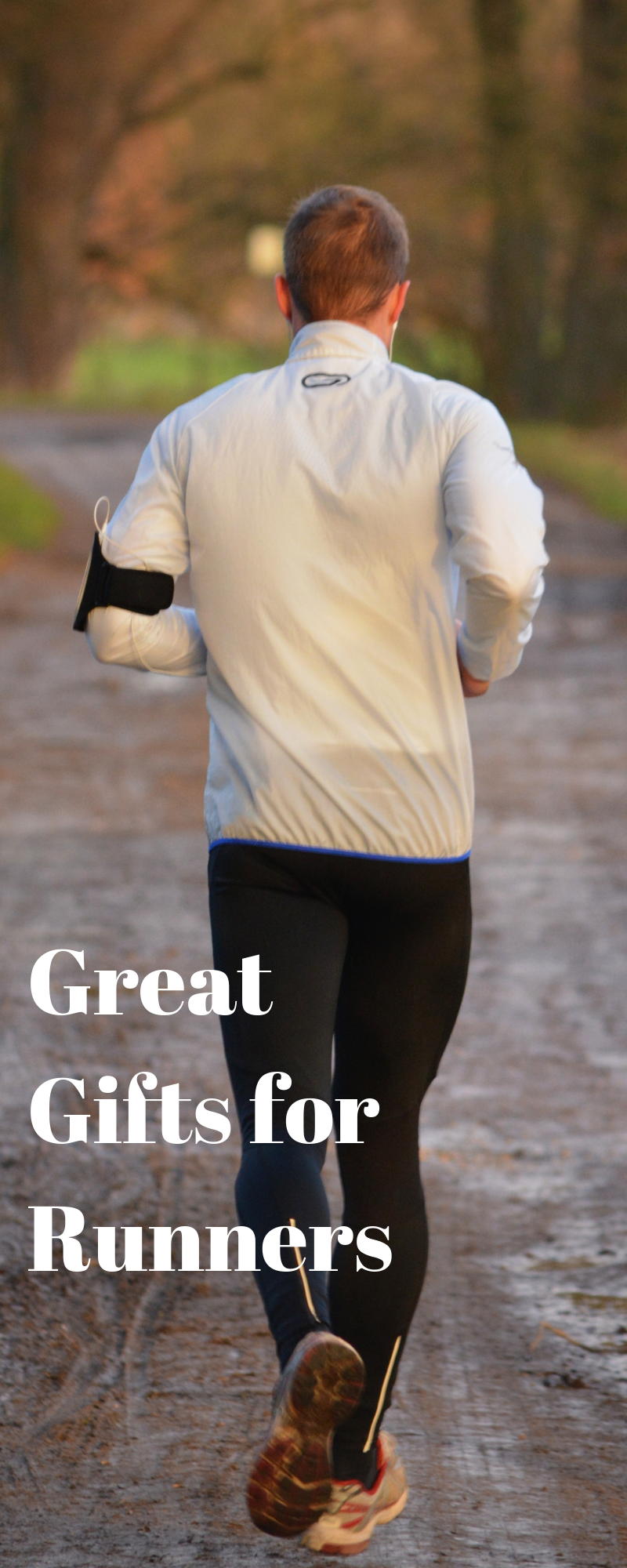 These Are Great Ideas For Runners Runner Giftsrunner Gift Ideasgift