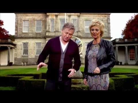 Jan Keizer & Anny Schilder - C'est La Vie (Officiële video) - YouTube