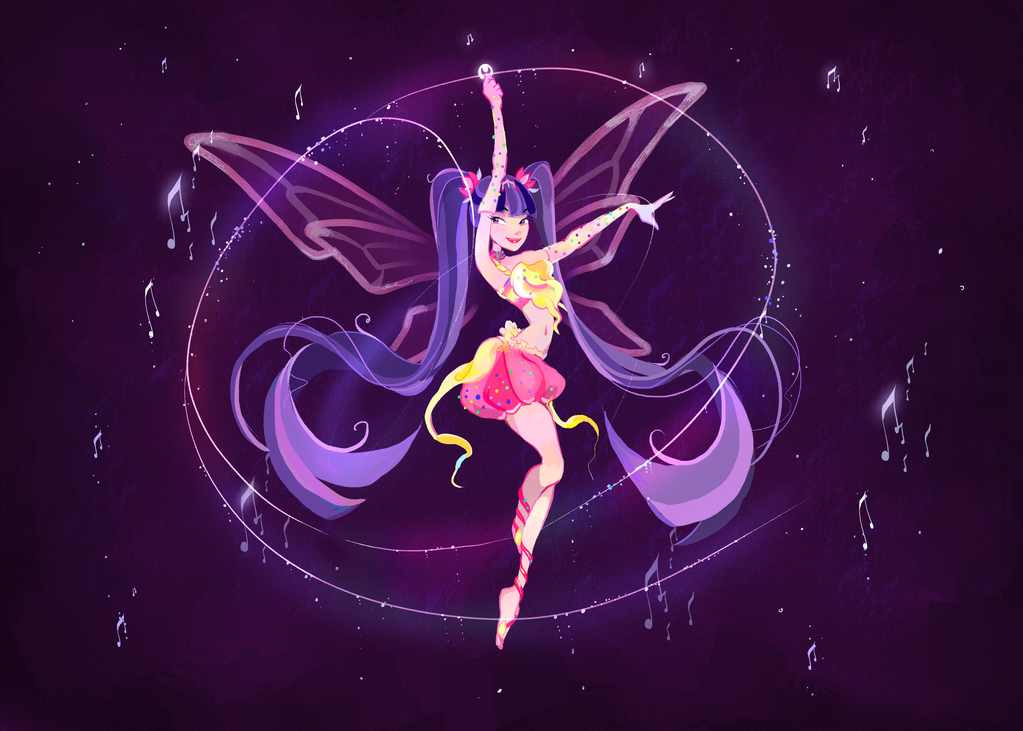 musa enchantix 02 by axelstardust on deviantart winx pinterest