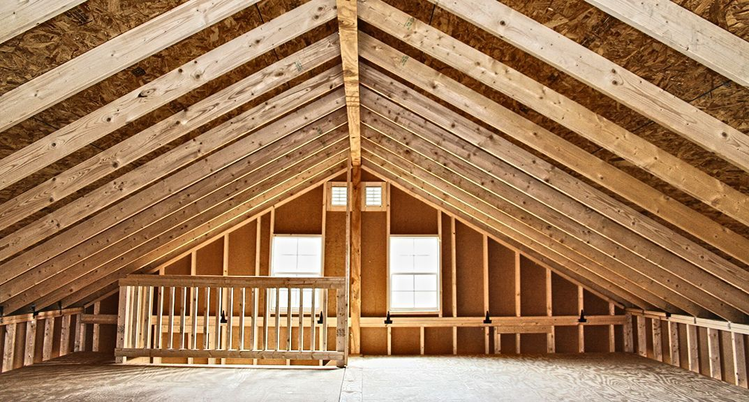 mobile home plans with garage