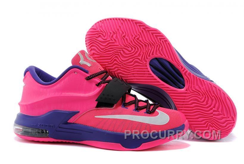 new concept 7e35a 055b3 New Jordans Shoes · https   www.procurry.com nike-kd-7-
