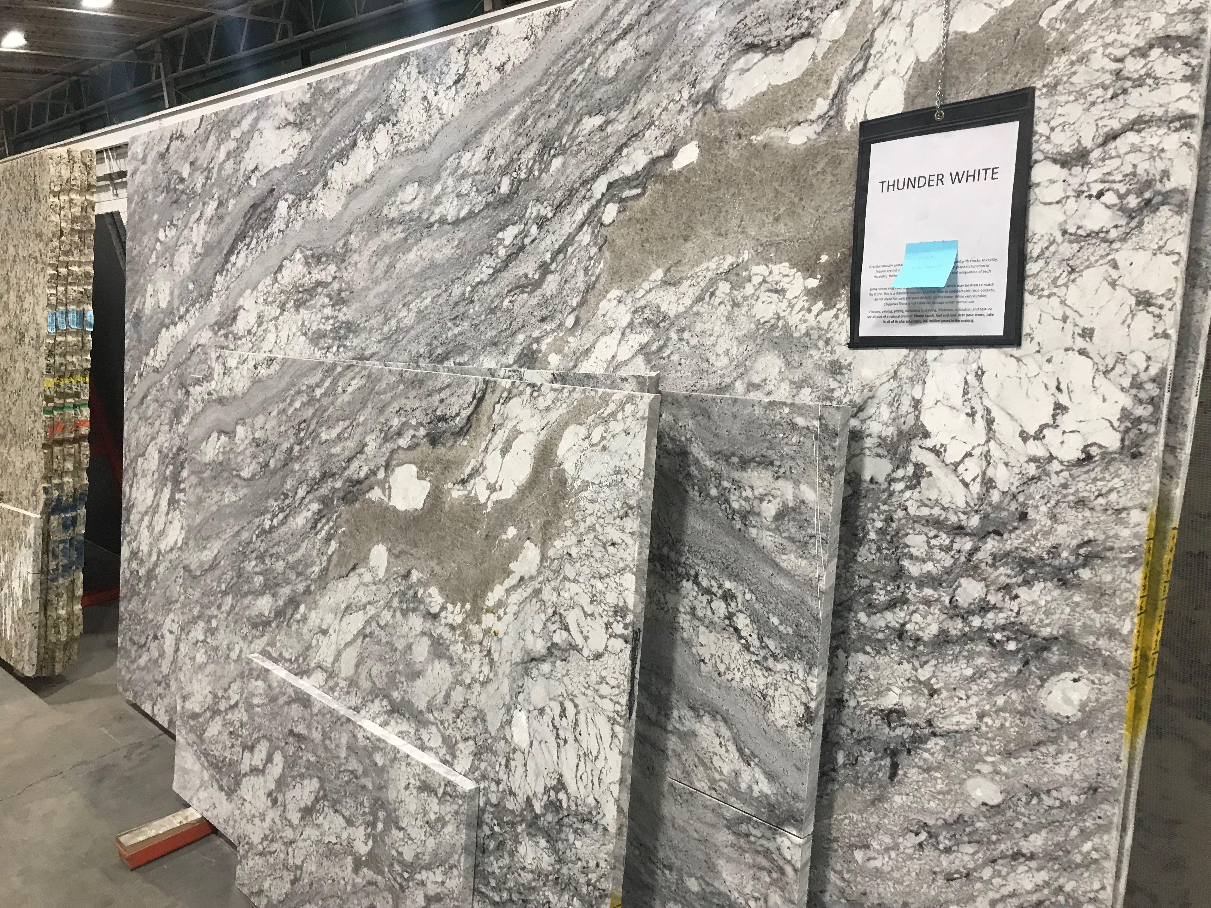 Thunder White Granite Thunder White Granite White Granite Granite