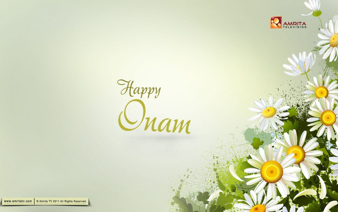 Wallpaper onam new hd wallon images wallpapers pinterest wallpaper onam new hd wallon kristyandbryce Image collections