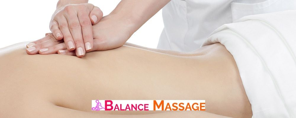 Balance Massage is the best therapy center to get Asian massage therapy in  Uptown, Minneapolis