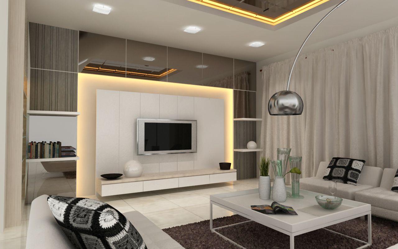 Living Room Decorating Ideas In Malaysia Hall Interior Design