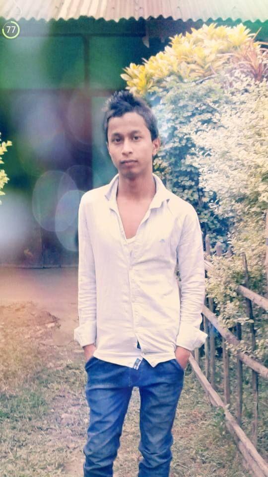 (10) Arshad Uddin