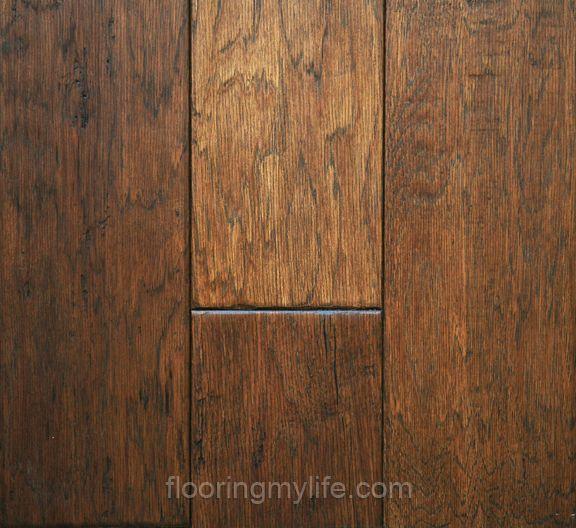 Flooring My Life Sierra Nevada Shop This At Http Www Flooringmylife Com Flooring Hardwood Floors Great Rooms