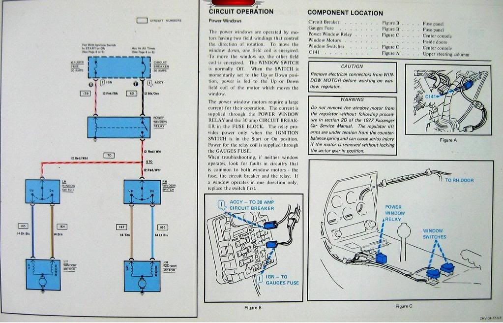 1979 wire diagram | projects to try | pinterest | diagram and corvette, Wiring diagram