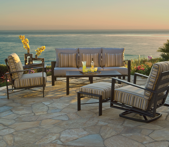 Charmant Las Vegas Patio Furniture Look More At Http://besthomezone.com/las