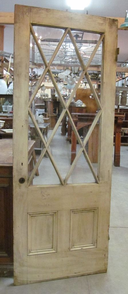 Nor East Architectural Salvage Of South Hampton Nh Antique Building Materials For Restoration Renovat Home Door Design Exterior Doors With Glass Door Design