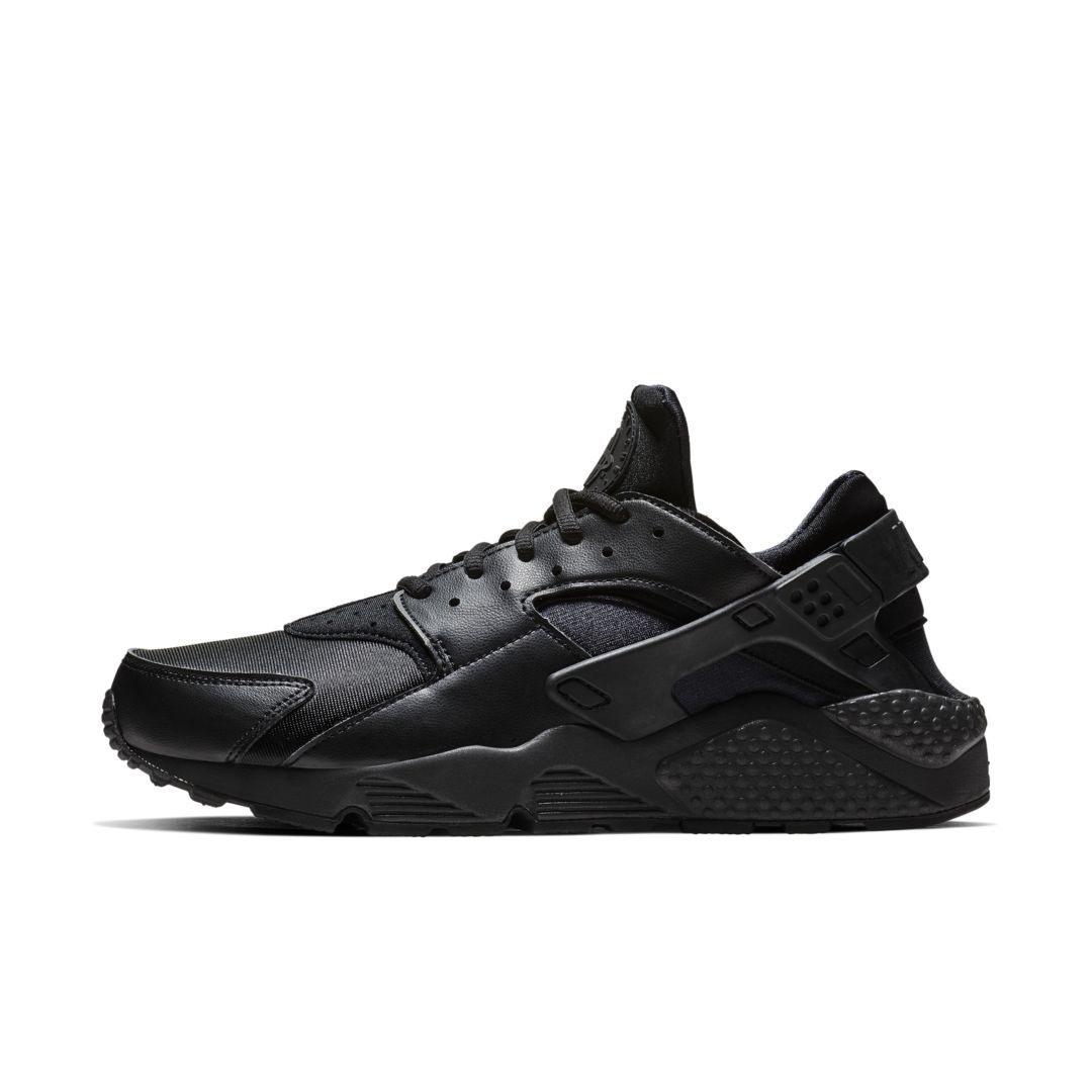 Air Huarache Women's Shoe | Products in 2019 | Huaraches