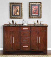 5 foot vanity double sink. 5 Foot Vanity Double Sink  Google Search Furniture Pinterest
