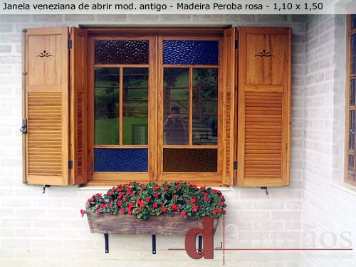 Credenza Finca Rustica : Janela rustica com tabua pesquisa google janelas