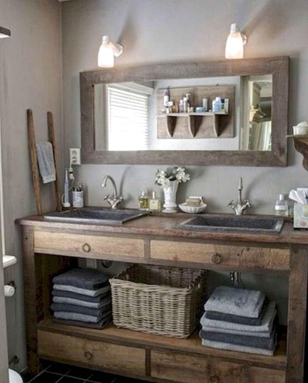 Just Another Wordpress Site Bathrooms Remodel Small Space Bathroom Remodel Bathroom Vanity Decor