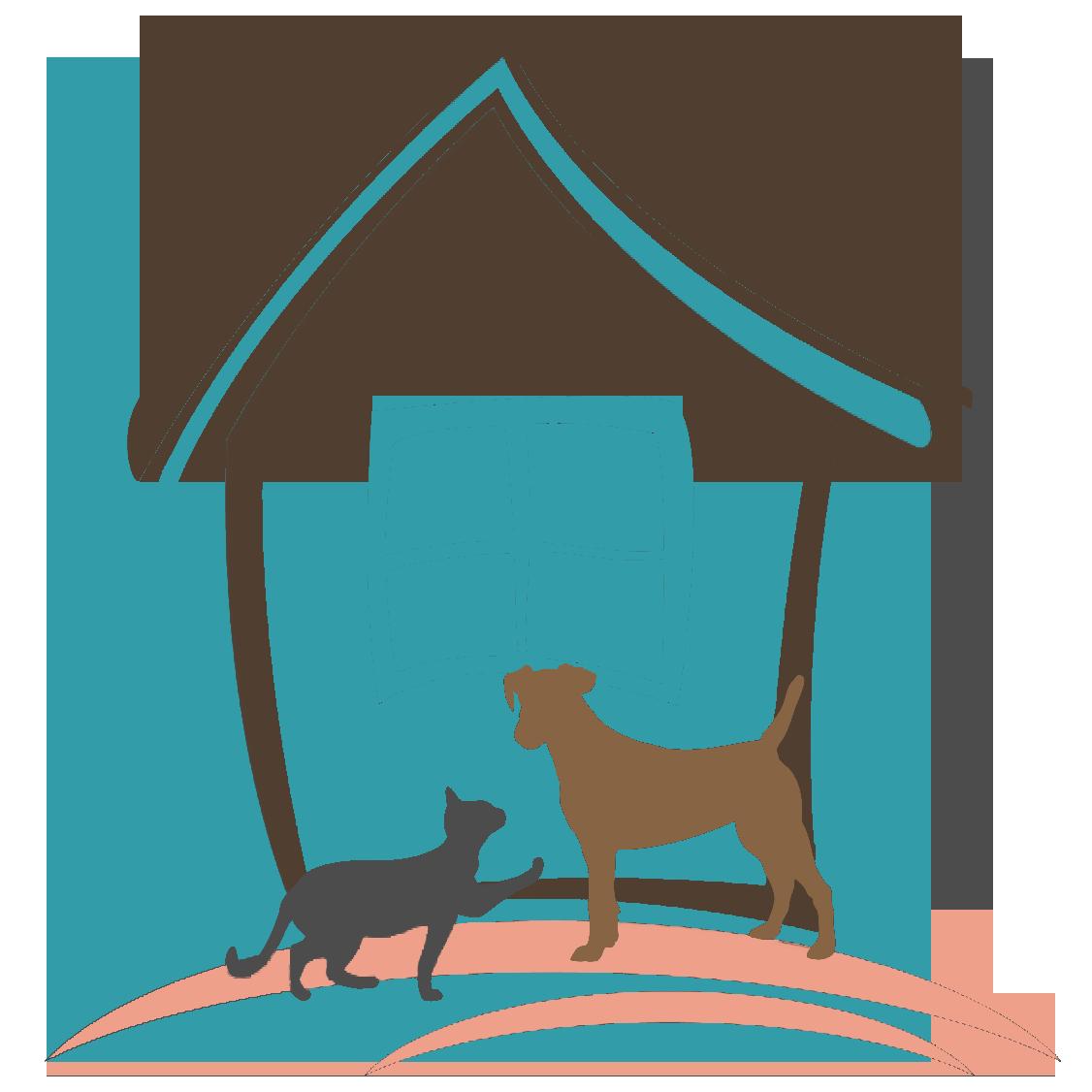 Phoenix Pet Training Novelty Lamp Pet Training Decor