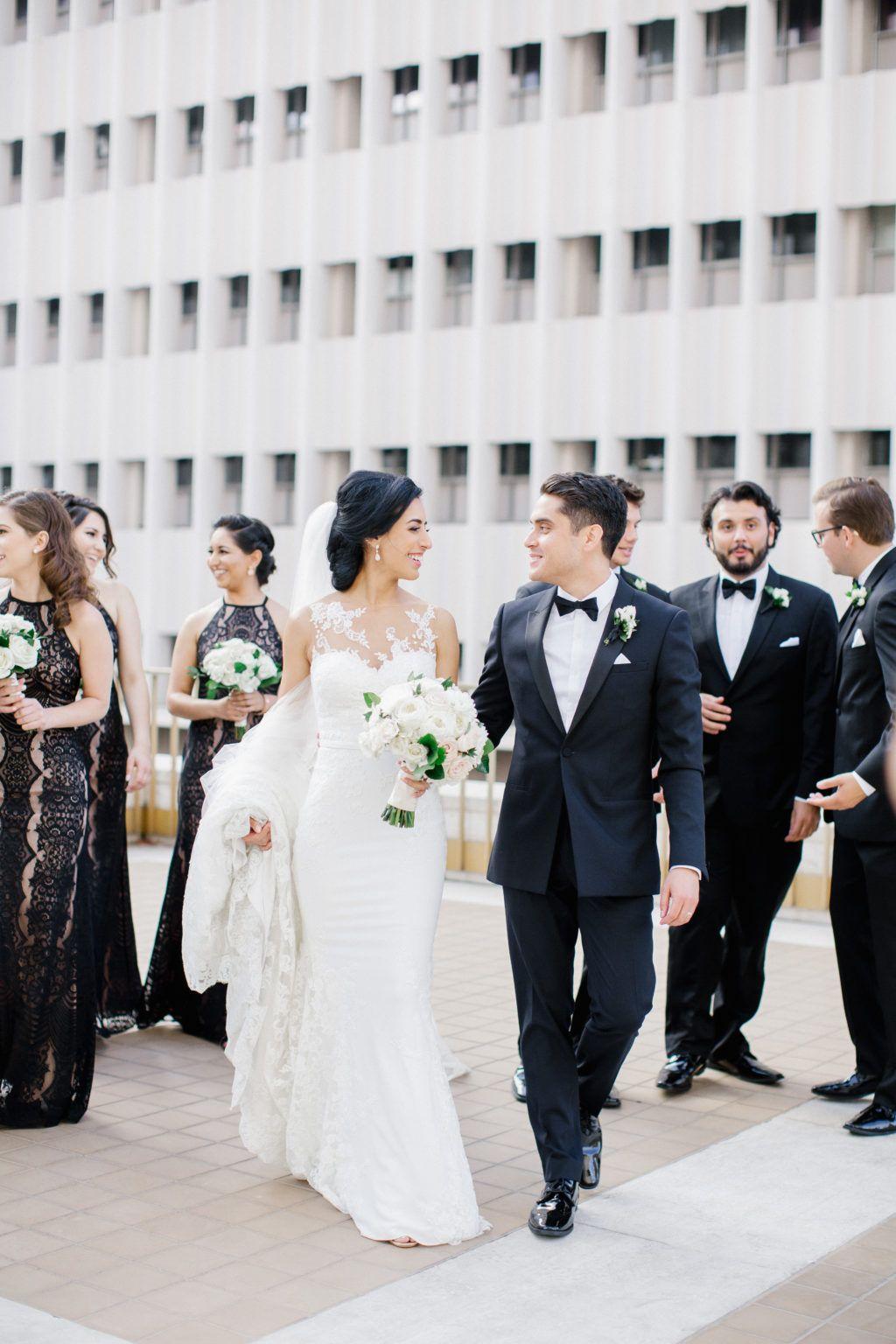 San Diego Wedding Planner Coordinator Sophisticated Wedding Wedding Dresses Lace San Diego Wedding