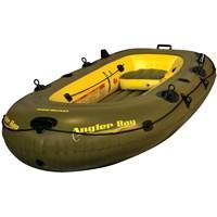2020 Yamaha Vx Cruiser Recreation Page 2 Yamaha Waverunner Accessories In 2020 Inflatable Kayak Inflatable Boat Kayak Fishing