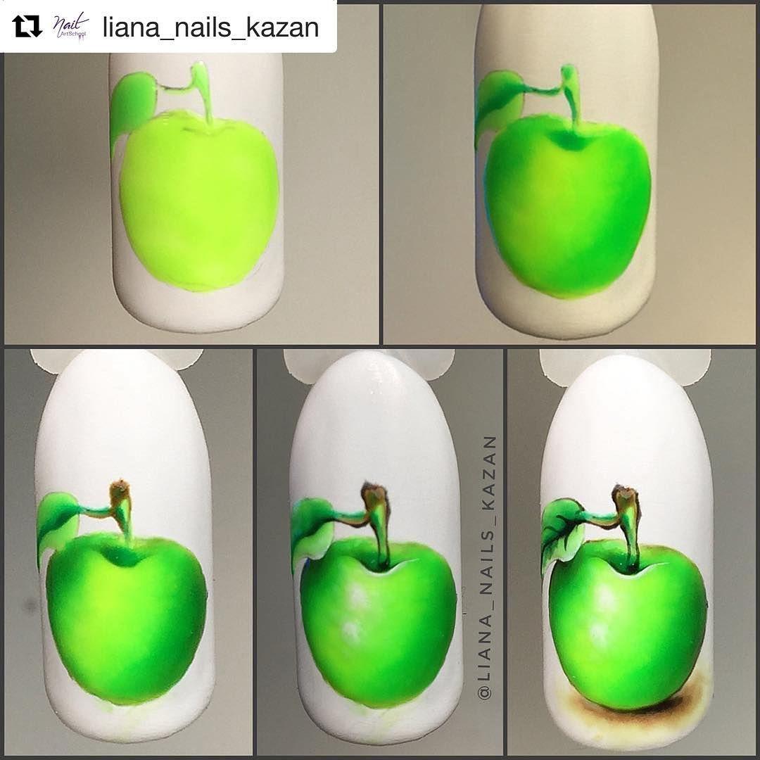 Pin de letta en аквагрим Face paint | Pinterest | Arte de uñas ...