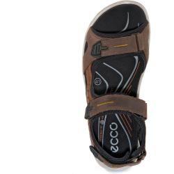 Photo of Outdoor sandals for men