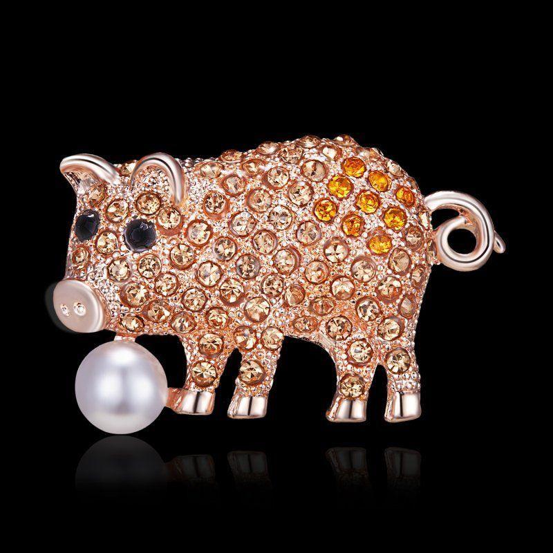 Mens Black Tungsten Wedding Band 8mm Tungsten Carbide Ring Comfort Fit Band #083