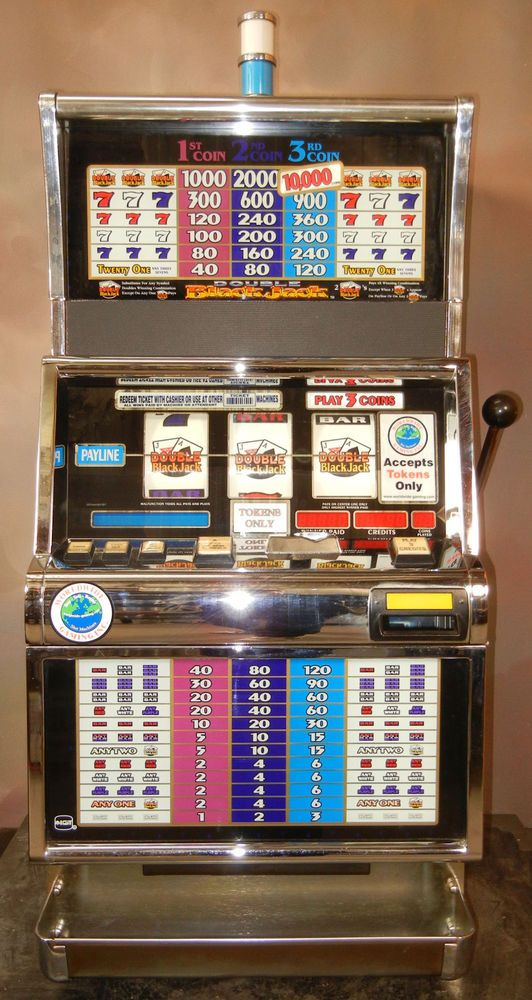 Slot machine photos only northwood casino lynden wa
