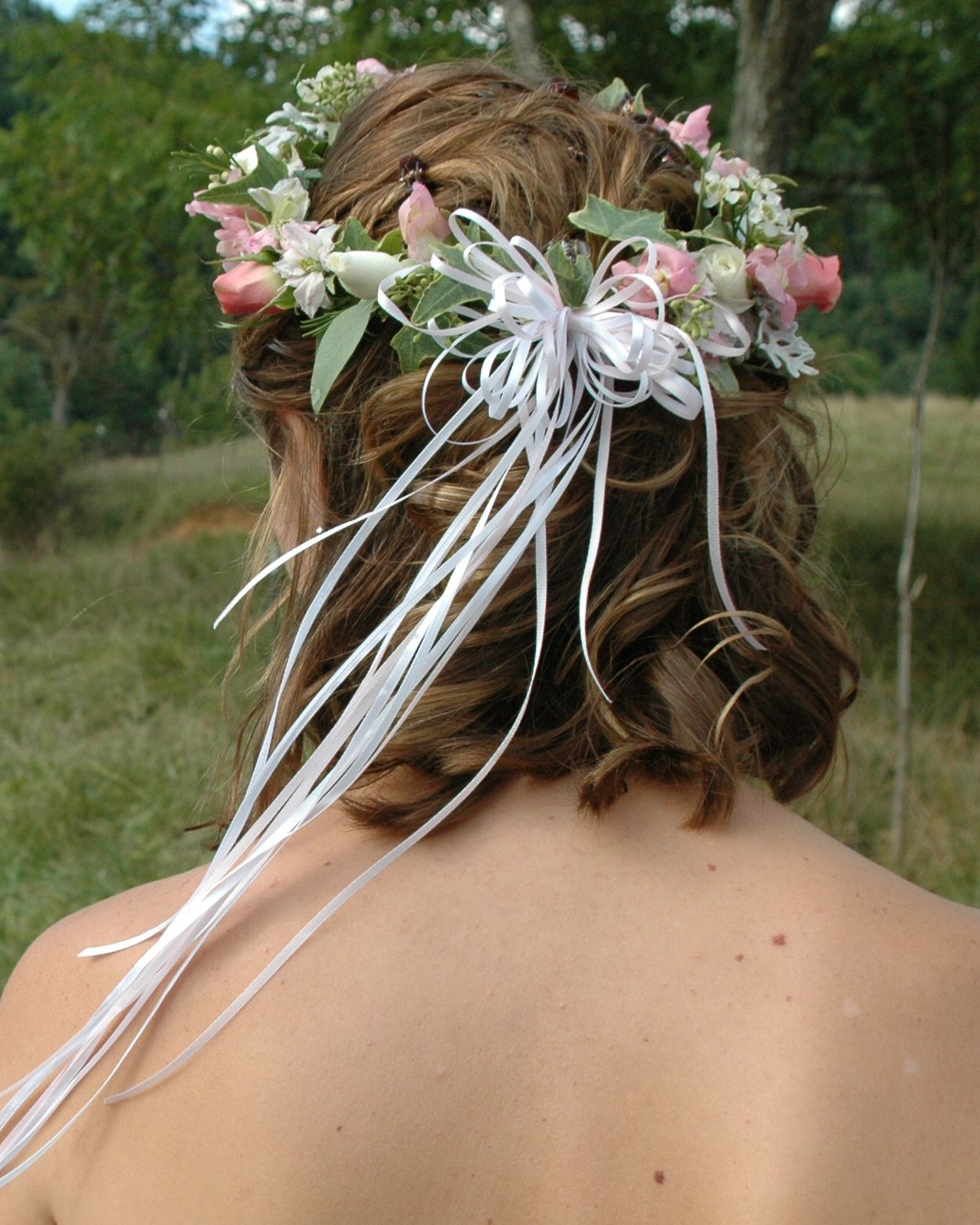 Pin by janet frye aifd cfd on asheville flower crowns pinterest