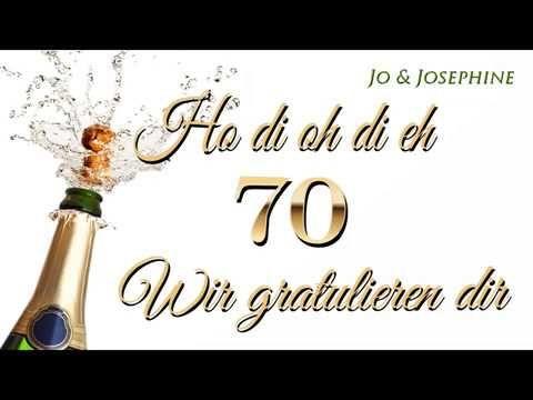 Youtube Geburtstagslieder Geburtstag Gif Geburtstag Gratulieren
