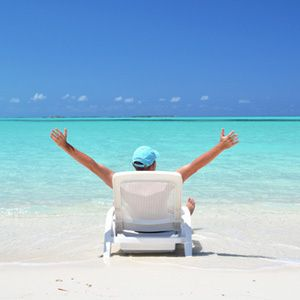 7 Best Winter Vacations For Solo Boomers Grandpas