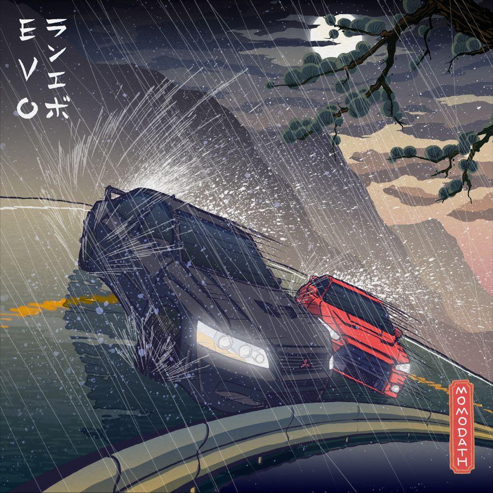 80s 90s Japan Car Pictures Japan Cars Jdm Wallpaper Car Pictures