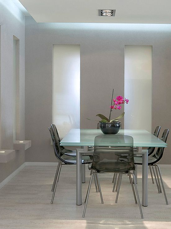 Dining Room Glass Partition Design In 2020 Living Room Partition